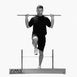 FMS_Hurdle-Step-front-3