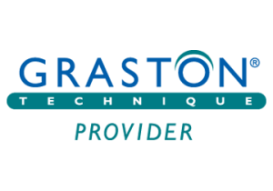 Graston-Logo2