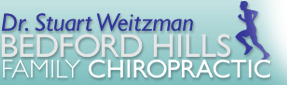 Bedford Hills Family Chiropractic NY