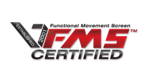 FMS-certified-logo-hq1