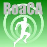 RoaCA