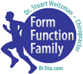 Form Function Family Chiropractic Stamford CT